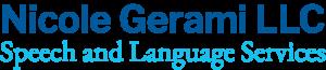 Nicole Gerami LLC logo