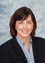 Nicole Gerami LLC