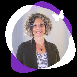 Anita Dacanay from Nicole Gerami LLC