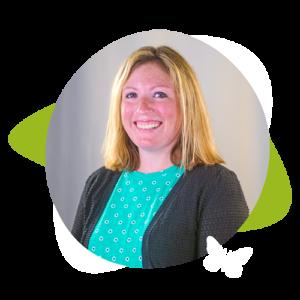 Bethany Burkhart from Nicole Gerami LLC