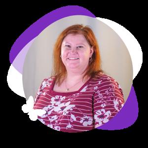 Christine Hanley from Nicole Gerami LLC