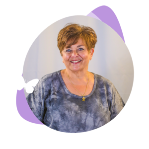 Debbie Metzger from Nicole Gerami LLC
