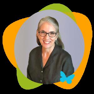 Rita Gregg from Nicole Gerami LLC